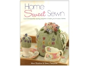 Home Sweet Sewn Twenty Sewing Projects - Alice Butcher