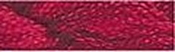 Caron Waterlilies Collection Cardinal 219 12 ply silk embroidery threads