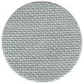 Wichelt Imports Twilight Blue Smoky Pearl 28 ct Linen