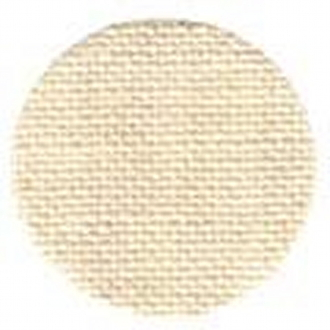 Wichelt Imports 30 count Lambswool Linen needlework, counted cross stitch fabric