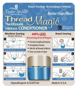Taylor Seville Thread Magic Thread Conditioner