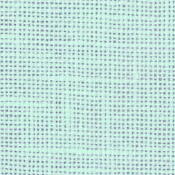 Wichelt Imports 32 count Icelandic Blue Linen needlework counted cross stitch fabric