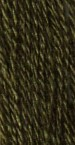 The Gentle Art Simply Wool Threads - Forest Glade 0190W, 10 yard skein, needlework, embroidery, counted cross stitch