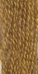 The Gentle Art Simply Wool Threads - Grecian Gold 0460W, 10 yard skein, needlework, embroidery, counted cross stitch