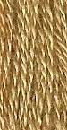 The Gentle Art Simply Wool Threads - Harvest Basket 7000W, 10 yard skein, needlework, embroidery, counted cross stitch