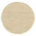 Wichelt Imports 32 count Natural light Linen needlework, counted cross stitch fabric