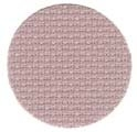 Wichelt Imports 16 count Pink Sand Aida Needlework, counted cross stitch fabric