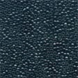 Mill Hill Petite Glass Seed Beads 42014 Black
