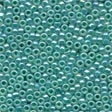 Mill Hill Glass Seed Beads 02008 Sea Breeze